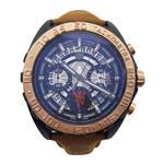 ساعت مچی مردانه تگ هویر مدل Tagheuer CARRERA 4523G