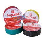 چسب برق لگراند - Legrand