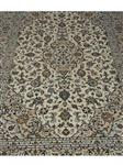 فرش دستبافت کاشان ابعاد:290*200