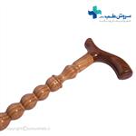عصا دستی کد p904