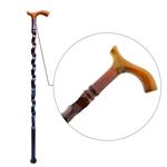 عصا دستی کد p640