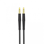 Porodo AUX Braided Cable 1.2m