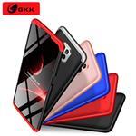 Xiaomi Redmi Note 9 Pro GKK 360 Full Case