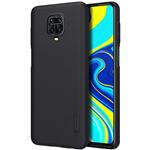 قاب نیلکین Frosted Shield گوشی موبایل شیائومی Redmi Note 9S / Note 9 Pro / Note 9 Pro Max