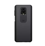 کاور نیلکین CamShield گوشی شیائومی Redmi Note 9s