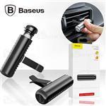 خوشبو کننده هوا خودرو بیسوس Baseus Horizontal Chubby Car Air Freshener SUXUN-PDB01...
