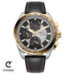 ساعت مردانه piere ricaud مدل p97235.2217q