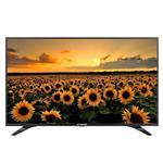 XVision 55XT540 LED TV 55 Inch