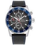 ساعت مچی مردانه پیر ریکود ، کد P97221.T215QF