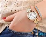 ساعت مچی عقربه ای زنانه تیسوت مدل Tissot-1937-L