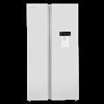 ساید بای ساید سفید ایکس ویژن مدل XTR-S920WD