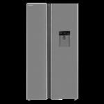 ساید بای ساید ایکس ویژن مدل XTR-S920SD
