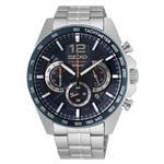 ساعت مچی مردانه اصل | برند سیکو | مدل SSB345P1