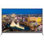 XVision 65XKU635 LED TV 65 Inch