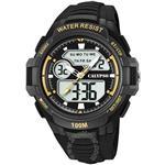ساعت مچی مردانه کلیپسو مدل K5770/4