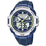 ساعت مچی مردانه کلیپسو مدل K5770/3