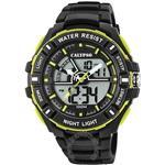 ساعت مچی مردانه کلیپسو مدل K5769/4