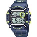 ساعت مچی مردانه کلیپسو مدل K5764/3