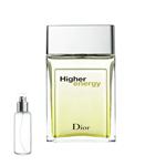 عطر روغنی هایر انرژی Dior-15ml