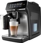 اسپرسو ساز فیلیپس هلند Philips Kaffeevollautomat 3200 Serie EP3246