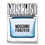 موسچینو فوراور سیلینگ ادو تویلت مردانه  حجم 4.5 میل