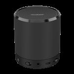 Creative Metallix Portable Bluetooth Speaker