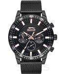 ساعت مچی مردانه اسلازنجر ، کد SL.09.6128.2.01