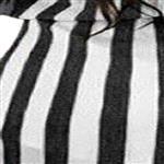 پیراهن مجلسی یکسره زنانه برند بیوتی BEAUTY کد 1075