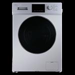 ماشین لباسشویی ایکس ویژن XTW-904SBI