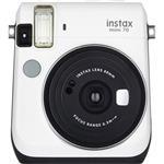 Fujifilm Instax mini 70 Digital Camera