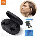 Xiaomi Basic 2 Wireless Earbuds