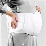شکم بند دوران بارداری پاک سمن