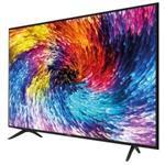 تلویزیون ال ای دی هایسنس مدل 50A6101UW Ultra HD - 4K