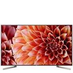 Sony Smart TV 55X9000 55 Inch