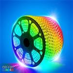 ریسه شلنگی SMD RGB 1 متر