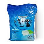 پد زیرانداز بهداشتی سگ و گربه لوکا مدل Sanitary Under Pad بسته 5 عددی