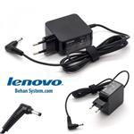 شارژر لپ تاپ لنوو IdeaPad مدل 130 (IP130)