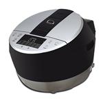 bernaco rice cooker model brc50