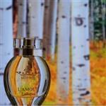 ادکلن زنانه لالیک لامور Lalique L'Amour 50میل