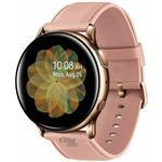 ساعت هوشمند سامسونگ مدل Galaxy Watch Active2 40mm SM-R830