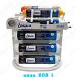 آکوا ۷ مرحله ای مدل اینلاین ۵۰۸i قلیایی سازl