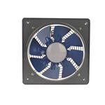 هواکش فلزی خانگی دمنده مدل VMA-15C2S