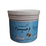 موم سطلی شیر فرحزاد ۴۰۰۰گرمی