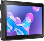 Samsung Galaxy Tab Active Pro 64GB tablet