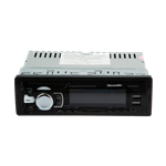 پخش مکسیدر مدل VV8802BT