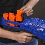 تفنگ بازی نرف مدل Nerf Elite Trilogy