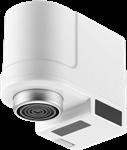 سنسور صرفه جویی آب هوشمند XIAOMI مدل HD-ZNJSQ-01
