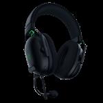 Blackshark V2 Headset