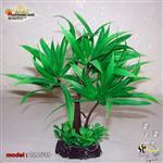 گیاه مصنوعی تزئینی آکواریوم کد ۲۲۰۵۳۹