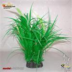 گیاه مصنوعی تزئینی آکواریوم کد ۳۲۰۶۴۲۰